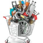 Tips for buying Auto Parts online
