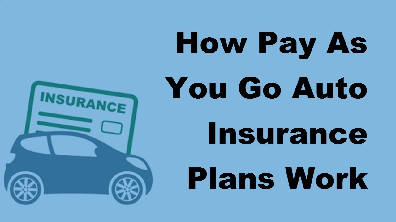 Tricks to Buy Car Insurance Plans