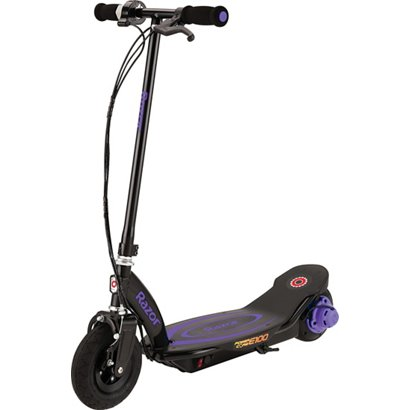 Important Advantages Of Purchasing Kids Electric Scooter Within The United Kingdom