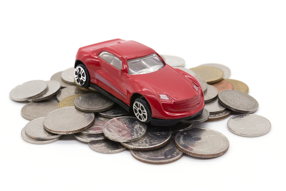 How Can You Get Affordable Wholesale Pricing On Car Parts?
