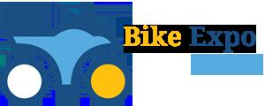 Bike Expo Show