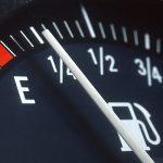 Fuel Economy Legislation
