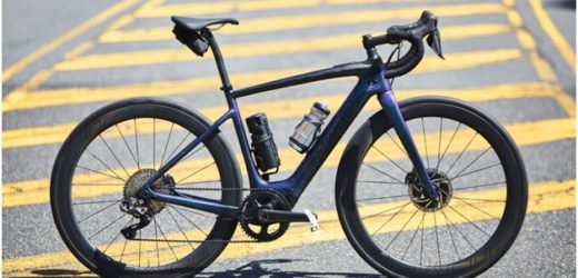 Things You Should Know About Electric Bike