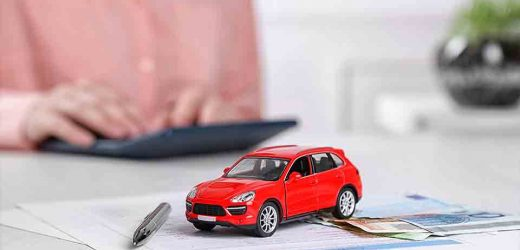 Few Things You Need To Know About Car Insurance