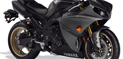 The Best Things About Yamaha Motorbikes