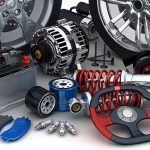 Avail the Autodoc services to buy spare parts for cars