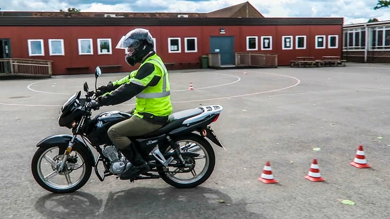Help with your CBT test