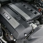 Every Car Parts Part Is an Essential Part of Your Car Engine