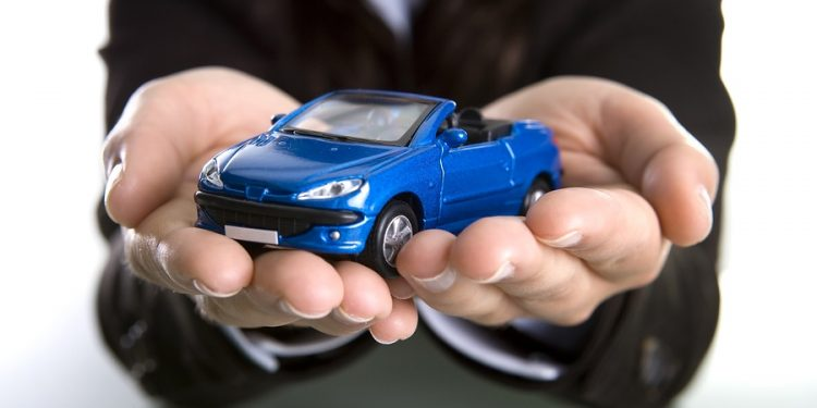 Three Reasons Why Your Auto Insurance Provider May Require You to Have Auto Coverage