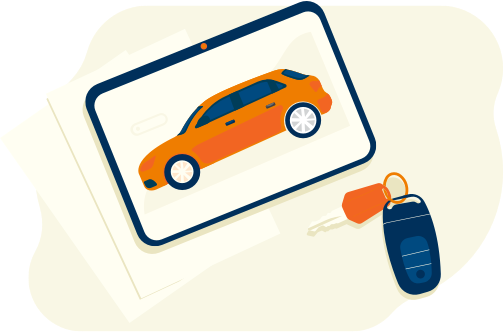 Different Types of Auto Insurance Policies