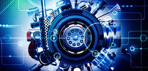 How To Provide Your Vehicle With The Proper Auto Parts