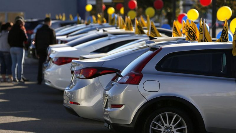 Know About Used Car Pricing