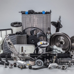 How To Avoid Making The Most Common Mistakes In Buying Auto Accessories