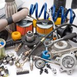 A Brief Guide to Buying Auto Parts