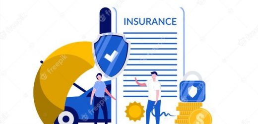 Auto Insurance Policy Coverage Options